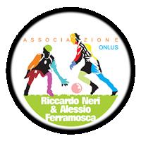 Riccardo e Alessio